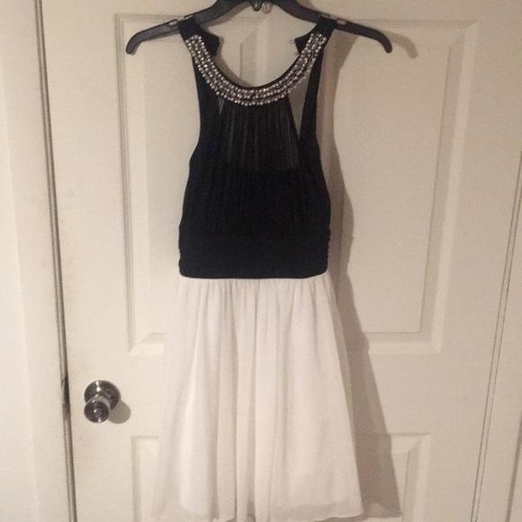e77691ac3384 Dillards Dresses | Formal Dress | Poshmark